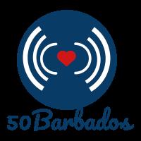 www.50barbados.com